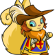 http://pets.neopets.com/cp/wkhdnjkf/1/3.png