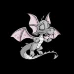 grey draik
