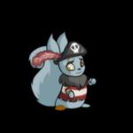 pirate usul