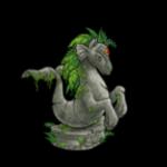 relic peophin