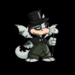 halloween scorchio