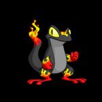 fire techo