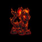 magma kougra