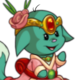 Royalgirl Kacheek