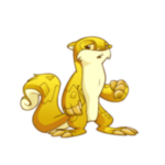 gold lutari