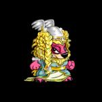 royalgirl yurble