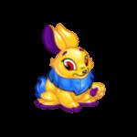 toy cybunny