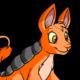 Orange Bori