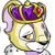 Sick Male Royalgirl Kougra