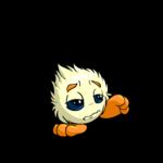 white jubjub