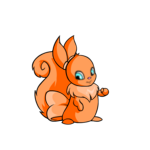 orange usul