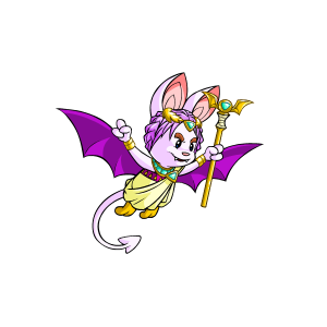 Male Royalgirl Korbat