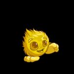 gold jubjub