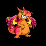faerie grarrl