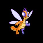 split buzz