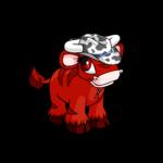 Kauboy Hat