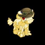 Moltaran Inventor Kau Hat