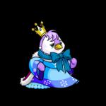 royalgirl bruce