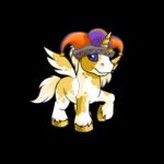 Kreludor Team Jester Hat