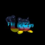 eventide meerca