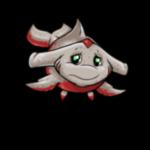 maraquan poogle