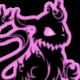 Wraith Zafara