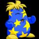 Starry Chia