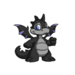 shadow scorchio