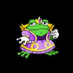 royalgirl quiggle
