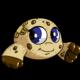 Biscuit Kiko