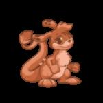 clay zafara