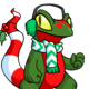 Christmas Techo