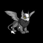 skunk eyrie