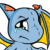 Sad Male Plushie Shoyru