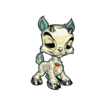 transparent ixi
