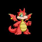 red scorchio