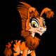 Orange Ogrin