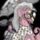 Elderlygirl Peophin
