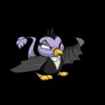 halloween pteri