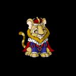 Unconverted RoyalBoy Kougra