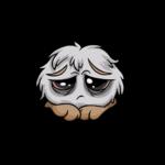 Unconverted Grey Jubjub
